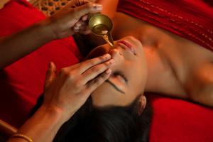 ayurvedic treatment for acid reflux